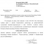 lubianka_ppoz_2012