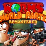 Worms-World-Party-Remastered-790x459