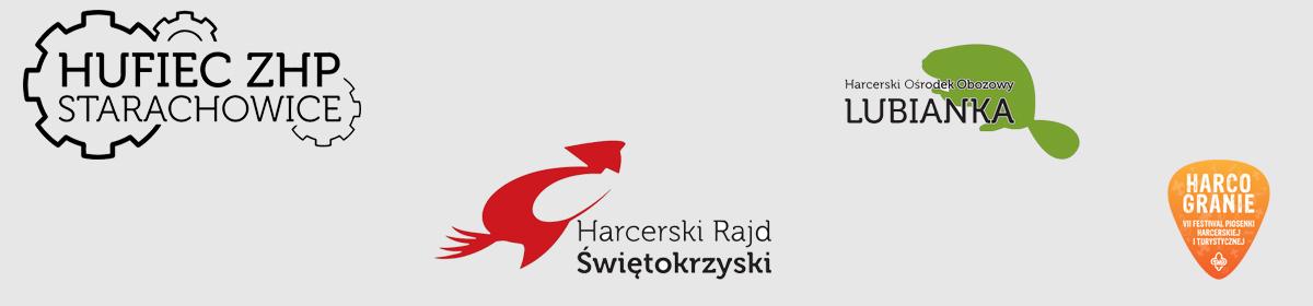 Hufiec ZHP Starachowice